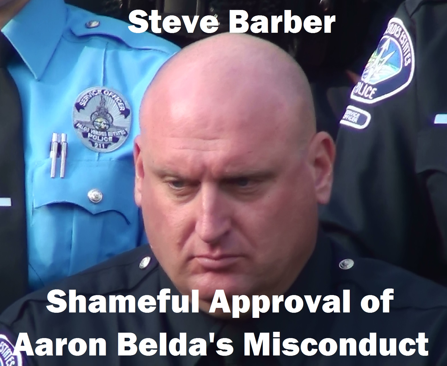 Barber Steve Photo Day Headshot 09-22-2015 - Cropped & Annotated