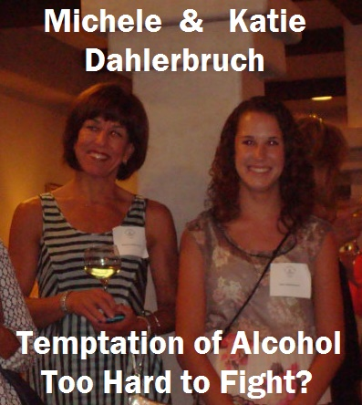 Dahlerbruch Katie & MED PVE AAD Welcome Party 07-11-2013 - Cropped & Annotated