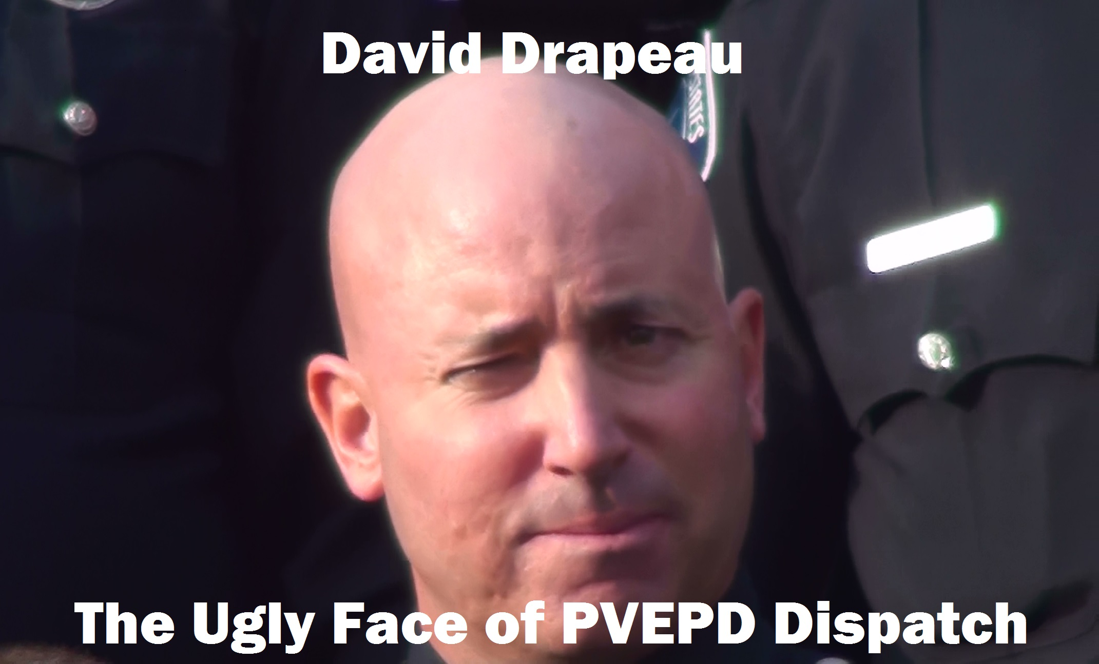 Drapeau David Phot Day Headshot 09-22-2015 - Cropped & Annotated