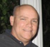 Eberhard Steve Headshot