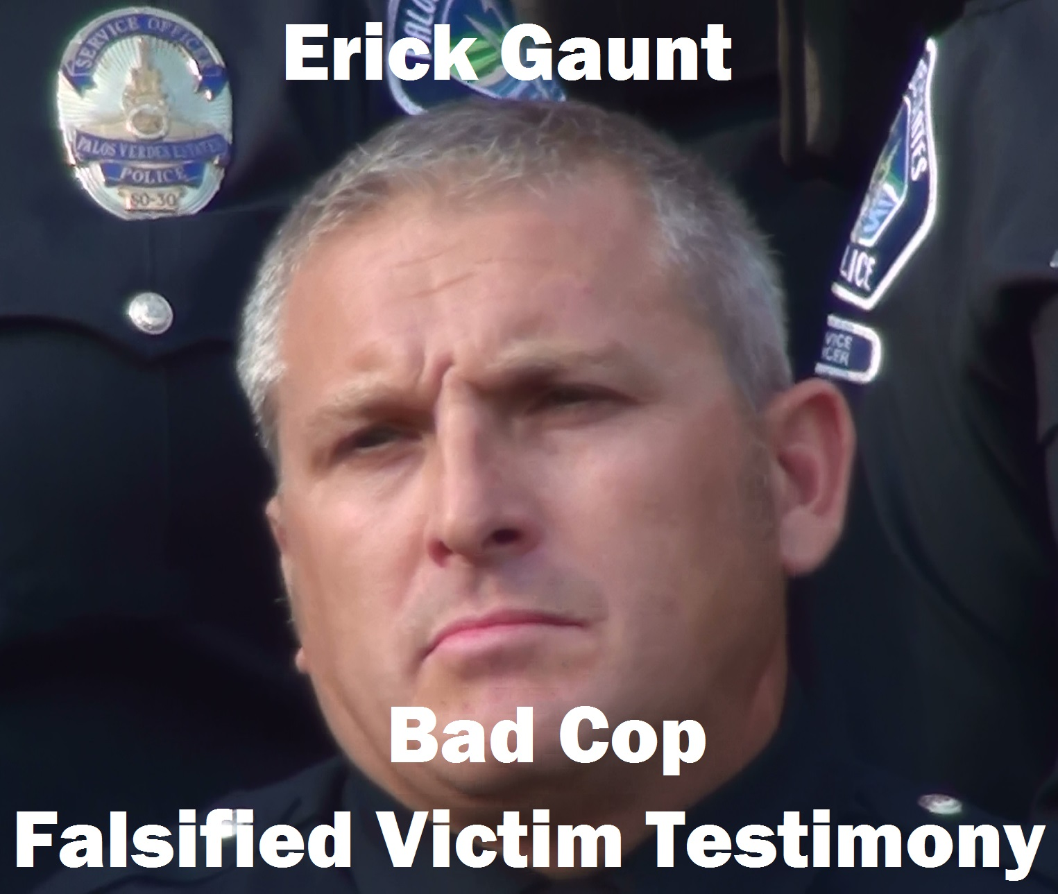 Gaunt Erick Photo Day Headshot 09-22-2015 - Cropped & Annotated