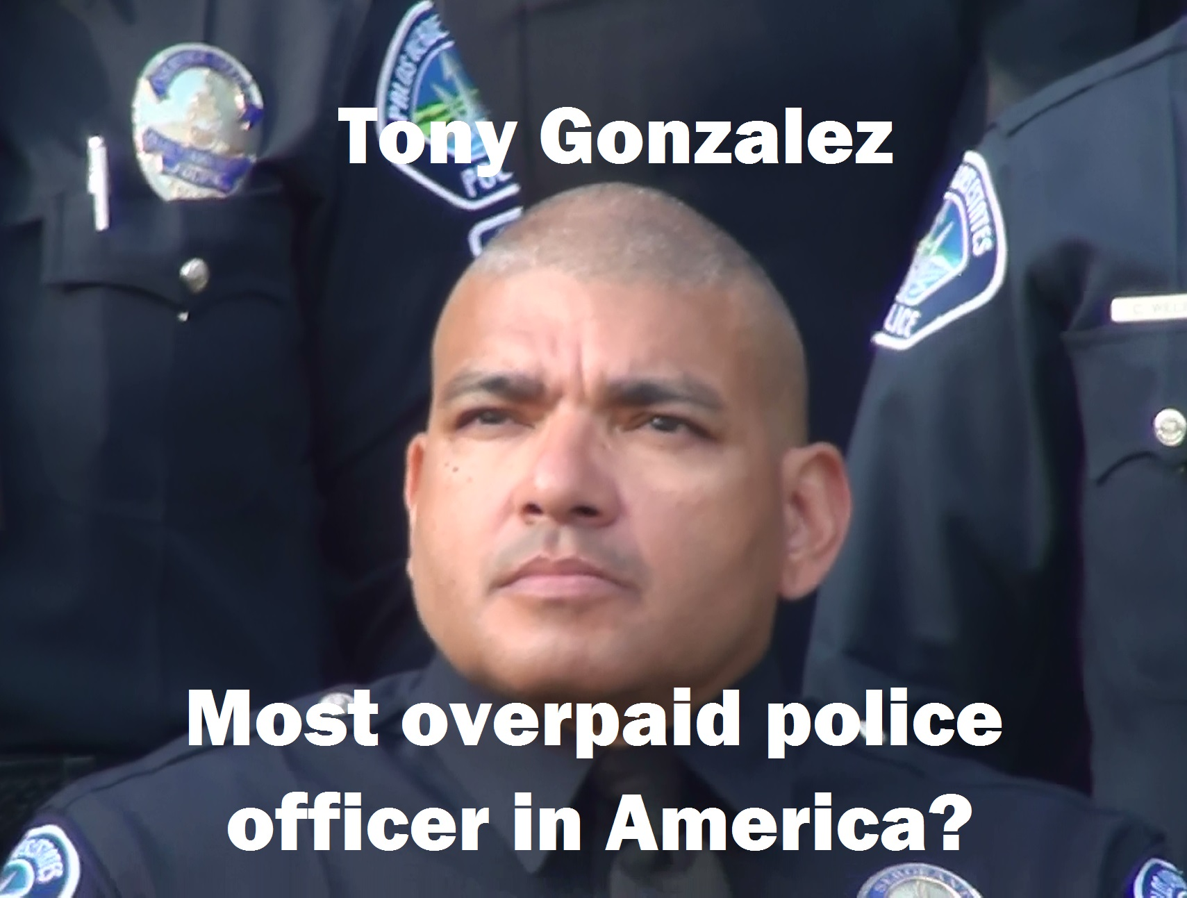 Gonzalez Tony Photo Day Headshot 09-22-2015 - Cropped & Annotated