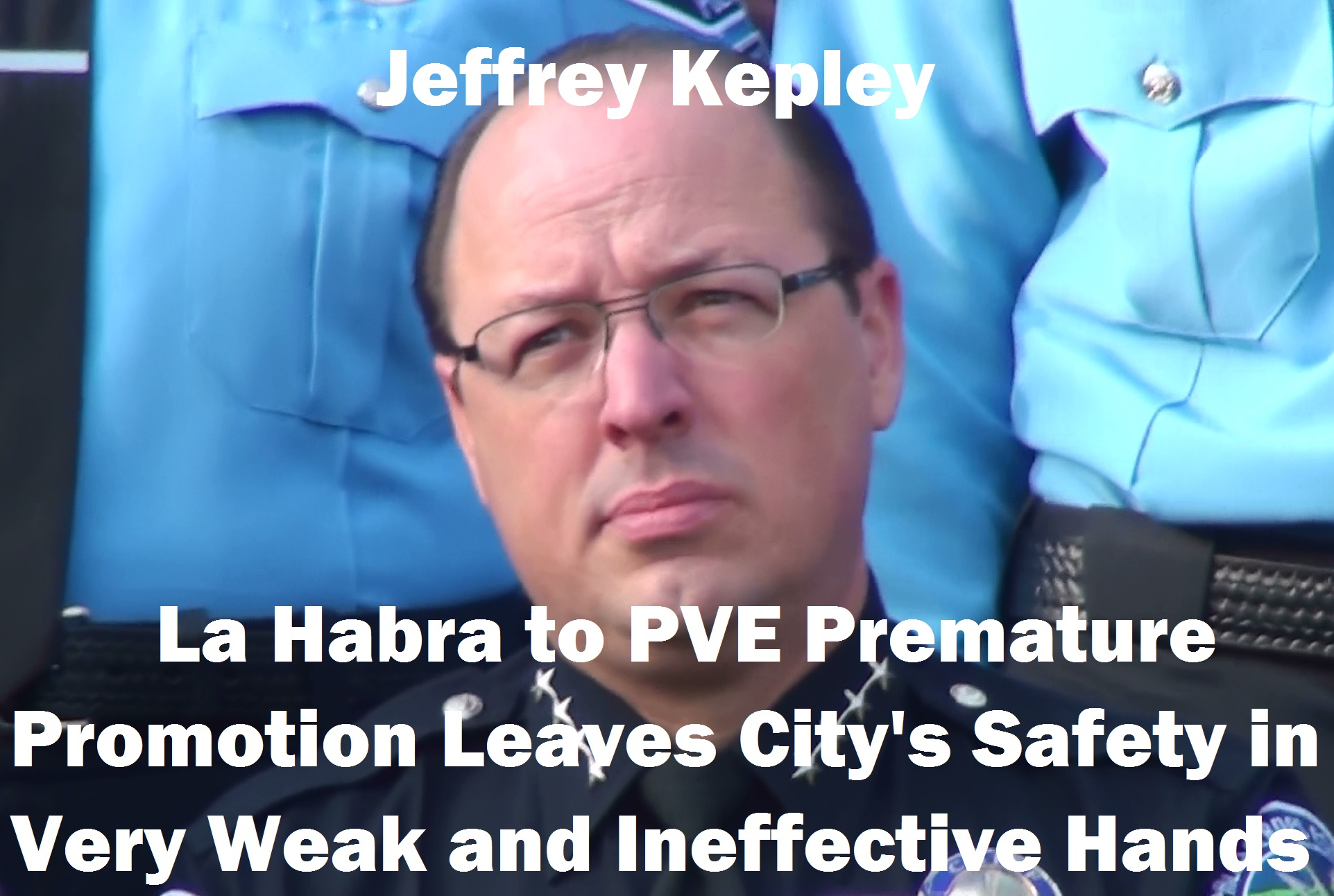 Kepley Jeff Photo Day Headshot 09-22-2015 - Cropped & Annotated