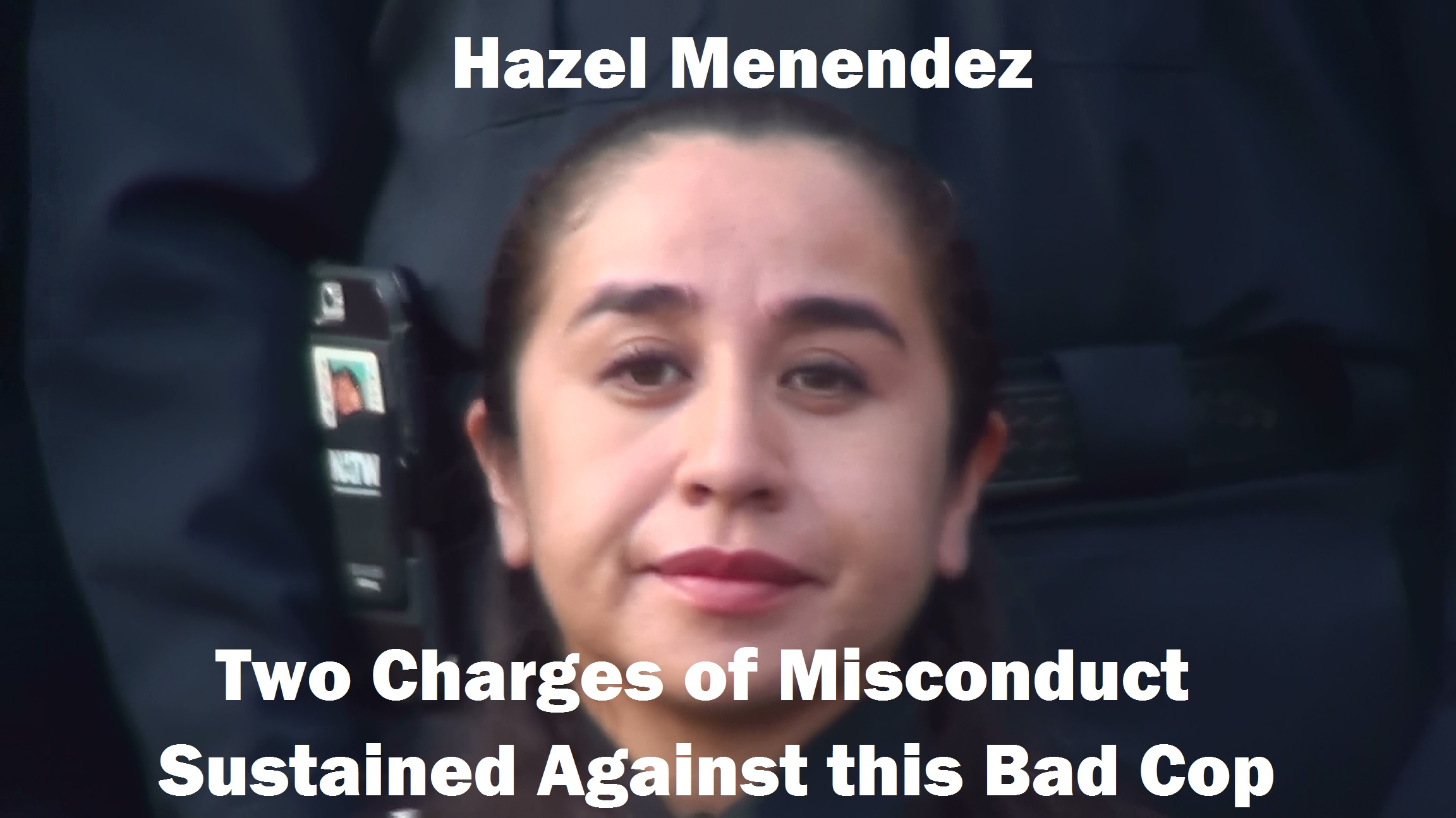 Menendez Hazel Photo Day Headshot 09-22-2015 - Annotated