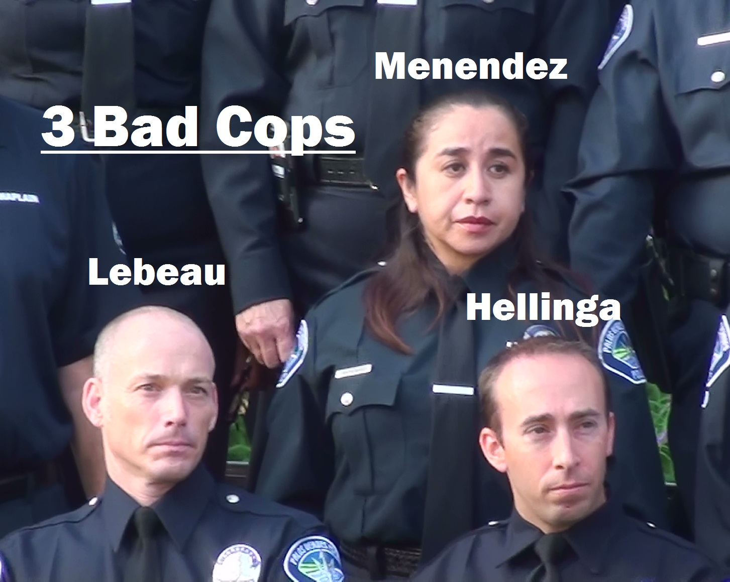 Menendez Hazel w Lebeau & Hellinga Photo Day 09-22-2015- Cropped & Annotated