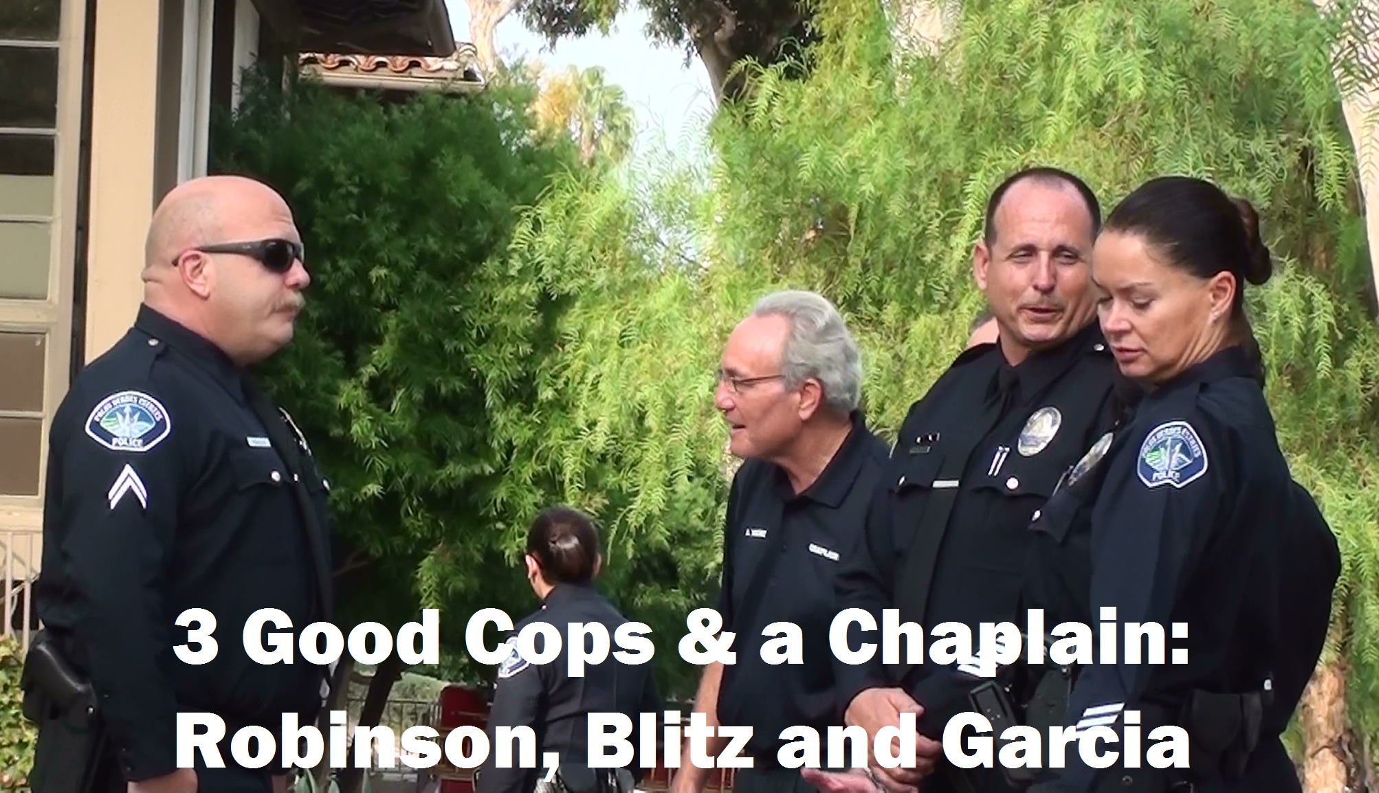 Robinson Blitz Garcia & Chaplain Photo Day 09-22-2015 - Cropped & Annotated