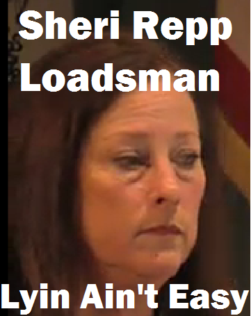 Loadsman Sheri Looking Down PVEPC 03-15-2016 - Annotated