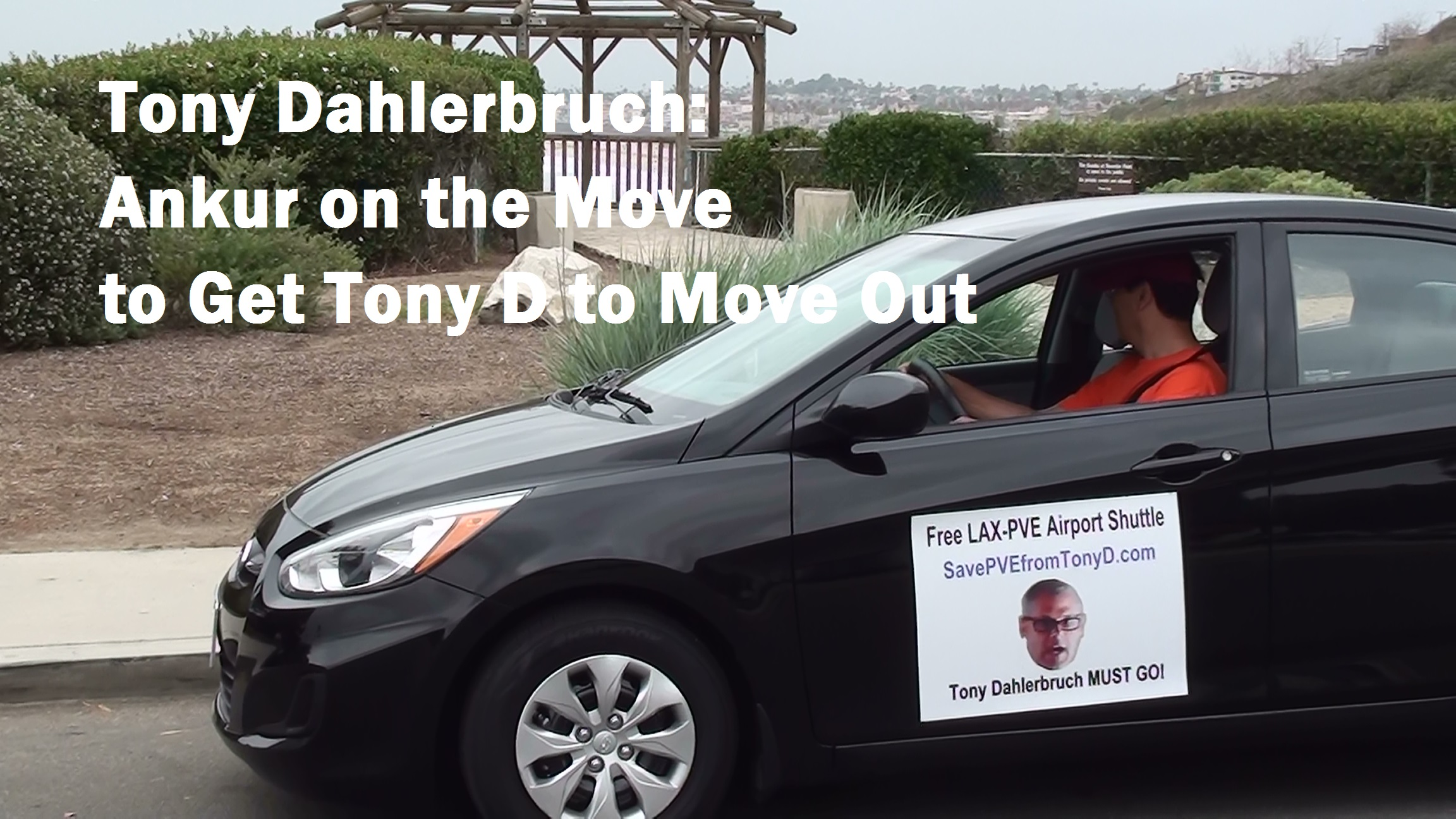 TonyD-Must-Go-Mobile Malaga Cove Closeup - Annotated