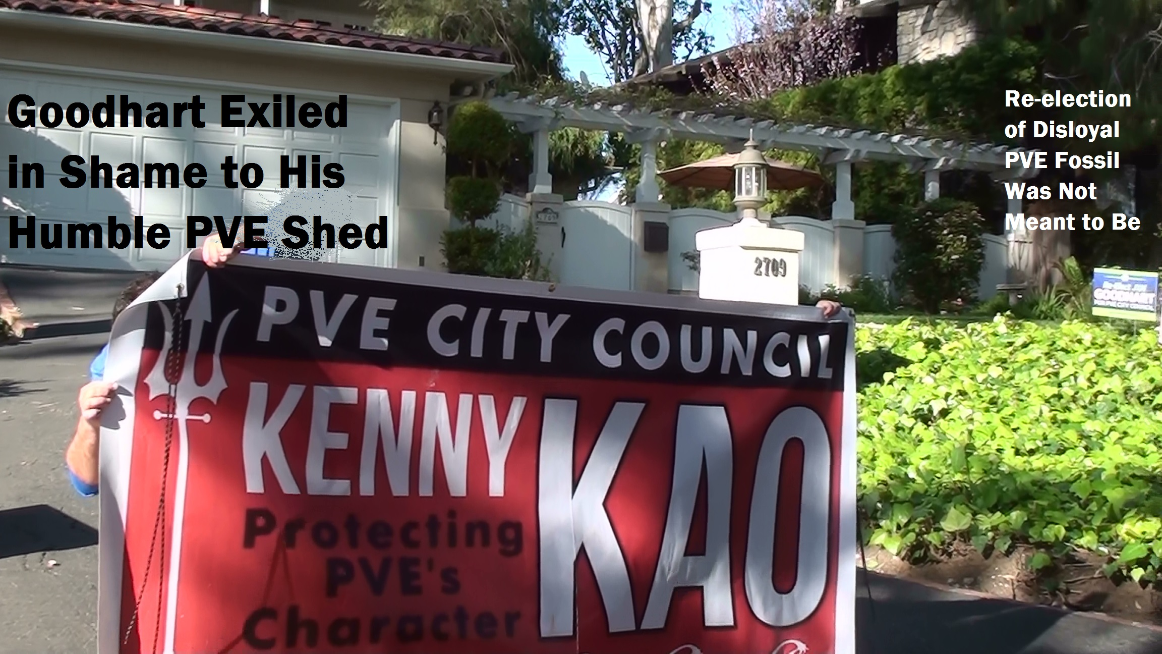 Kao Kenny Banner Goodhart House 03-07-2017 - Annotated