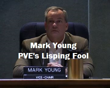 Young Mark PVE Finance Advisory Committee 04-19-2018 - Annotated
