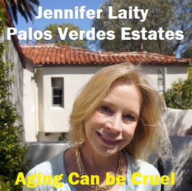Laity Jennifer PVE House - Annotated