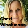 Wischmann Cheri 10-07-2017 - Annotated